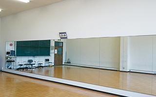 Facilities07
