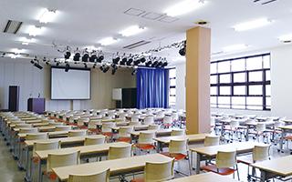 Facilities08