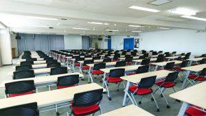 YIC京都貸し教室・貸し会議室:131