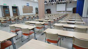 YIC京都貸し教室・貸し会議室:383