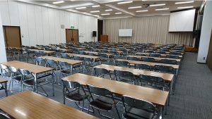 YIC京都貸し教室・貸し会議室:384